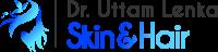 Dr. Uttam Lenka's Skin, Hair and Laser Clinic